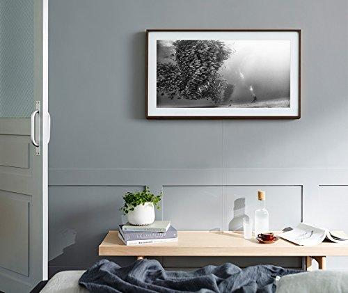 "recensione samsung the frame - 41Bf4lshqSL - Recensione Samsung The Frame 55"": prezzo e caratteristiche"