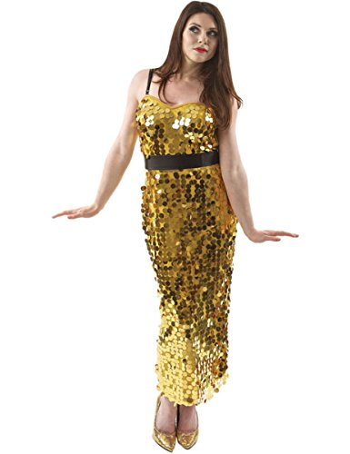 ladies-girls-aloud-pop-star-gold-sequin-promise-fancy-dress-costume-extra-large