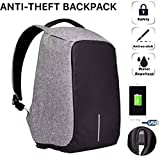 Computer Bags - Best Reviews Guide