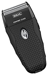 Wahl Rechargeable Custom Shaver 7367-200
