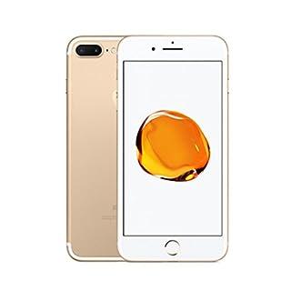 Apple iPhone 7 UK Sim-Free Smartphone, 256 GB - Gold (B01LWAWTVK)   Amazon price tracker / tracking, Amazon price history charts, Amazon price watches, Amazon price drop alerts