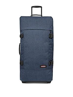 Eastpak Tranverz L Suitcase, 79 cm - 121 L