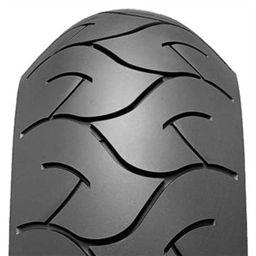Bridgestone - Battlax bt011-bt012 130/70 R16 61S