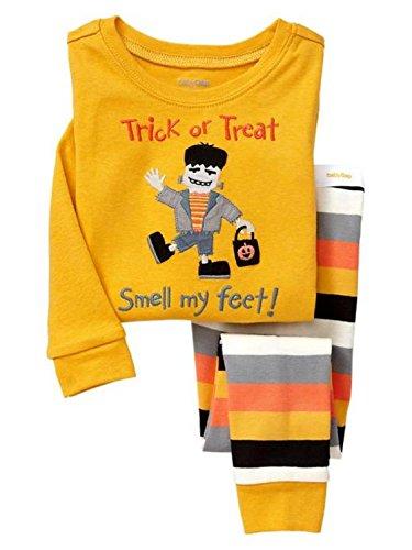 babygap-pijama-dos-piezas-para-nino-4-anos