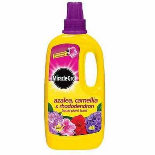 miracle-gro-azalea-camellia-and-rhododendron-liquid-plant-food-bottle-1-l