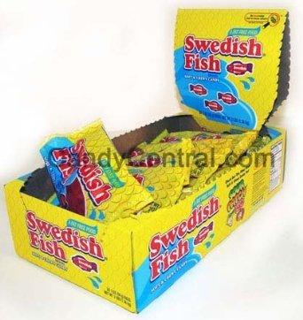 swedish-fish-24-packs-by-swedish-fish