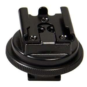 Adapter für Sony Handycam, Adapter für Sony Active Interface Shoe Aufnahme