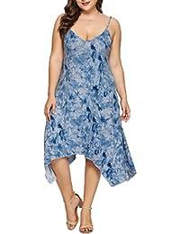 614ed0400e6 5XL Women s Dresses  Buy 5XL Women s Dresses online at best prices ...
