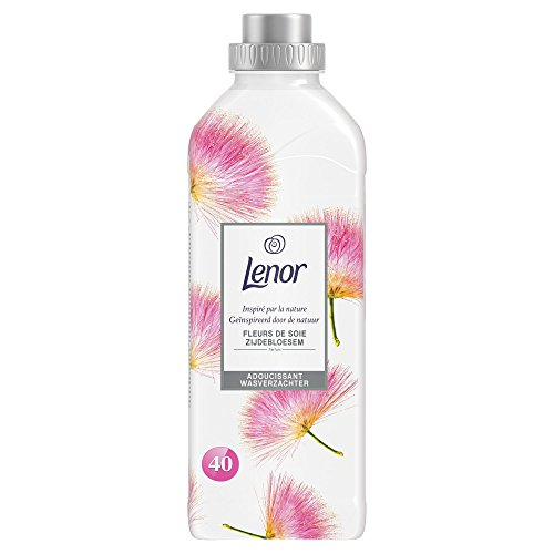 lenor-inspired-by-nature-adoucissant-fleurs-de-soie-1-l-40-lavages