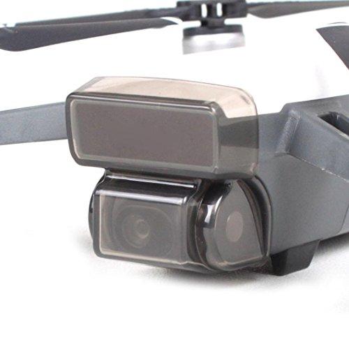 Bescita Kamera Front 3D Sensor Bildschirm Abdeckung
