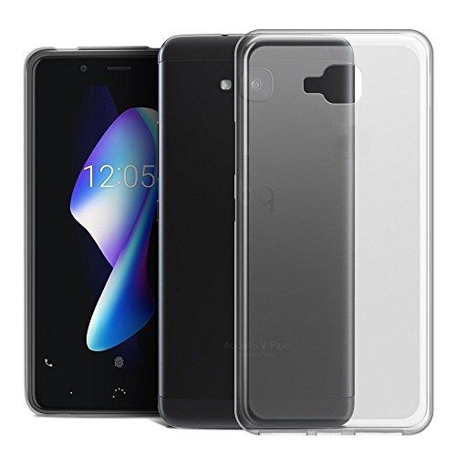 carcasa iphone 7 electronica rey
