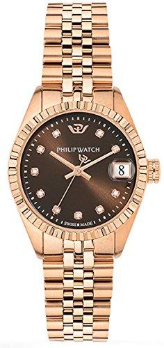 Reloj Philip Watch para Mujer R8253597520