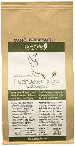 lart-caffe-caffe-delle-terre-alte-di-huehuetenango-in-grani-qualita-arabica-varieta-bourbon-typica-c