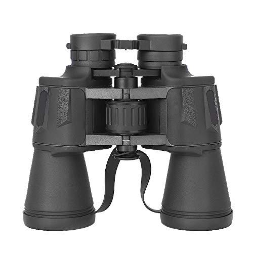 Prismáticos profesionales Prismaticos 20x50 | Binoculares