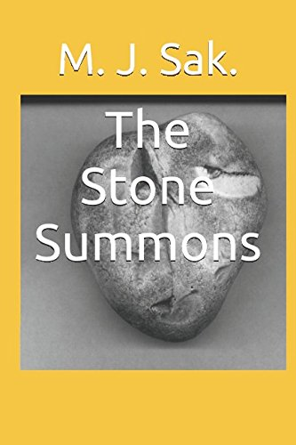 the-stone-summons