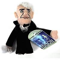 Thomas Edison – marioneta del de