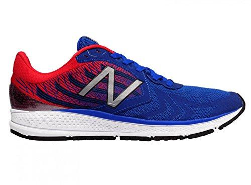 8faecc7d01 Le migliori per: energia a ogni falcata. Offerta. New Balance Uomo Scarpe  Sportive Blu Size: 43 EU