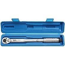 BGS llave dinamométrica, 10mm, 7-105 N·m, 1pieza, 962