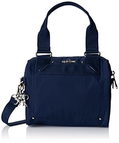 kipling-womens-keeya-s-kt-top-handle-bag-dark-ink