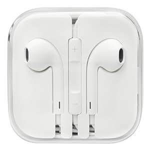 Apple EarPods mit Fernbedienung und Mikrofon – iPhone