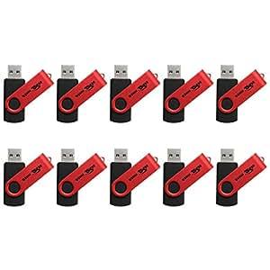 cl usb 2 0 8go 10 pcs bestrunner m moire flash disk drive. Black Bedroom Furniture Sets. Home Design Ideas