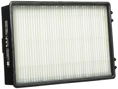 VACFIT True HEPA Air Filter Ersatz für Holmes hrc1hapf600hapf600dm-u2Luftreiniger Filter Befestigung Teil für Bionaire Air Filter Zubehör 2Pack