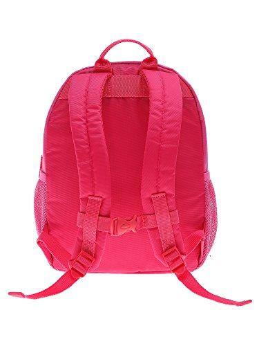 sigikid Kinder-Sporttasche Schlenkertasche Pinky Queeny Pink 24497 Rucksack groß / Pinky Queeny
