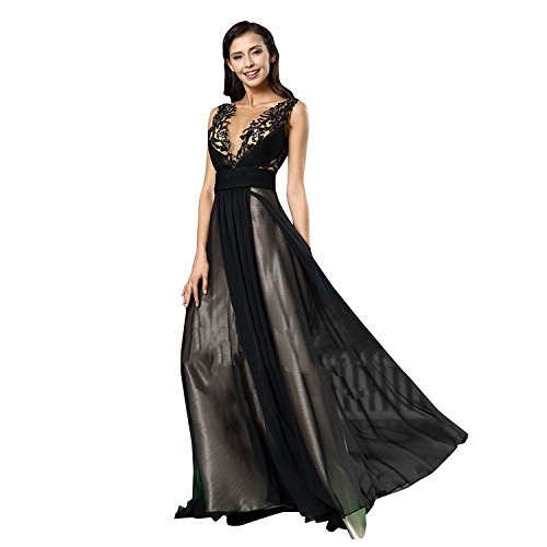 yuxingr-new-style-dress-long-evening-dress-cocktail-dresses-ne1669