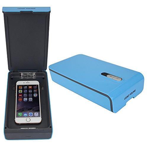 handy-reinigung-sanitizer-uv-licht-handy-thermodesinfektor-smartphone-tragbar-sterilisator-mit-aroma