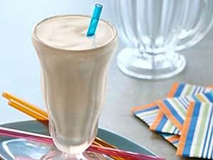 French Vanilla Shake : Medifast French Vanilla Shake (1 Box = 7 Meals) NEW Flavor