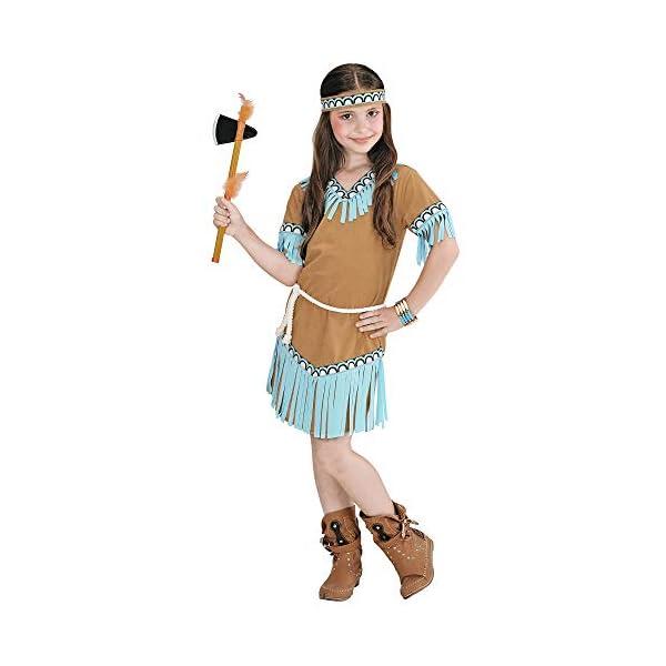 Indianerinnen suchen männer