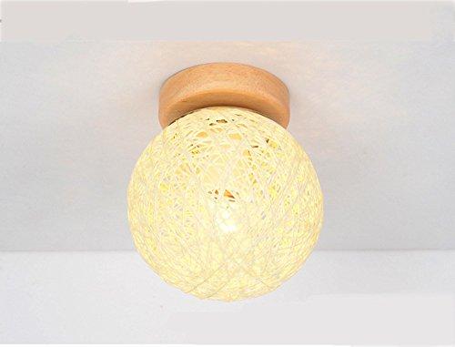 tysa-moderna-piccolo-lattice-bamboo-rattan-globe-sfera-di-stile-luce-di-soffitto-del-paralume-beige-