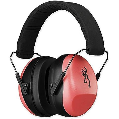 Browning 12687 Buckmark II Hearing Protector