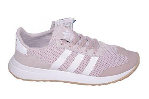 adidas-flb-runner-w-icepurple-white-icepurple-405