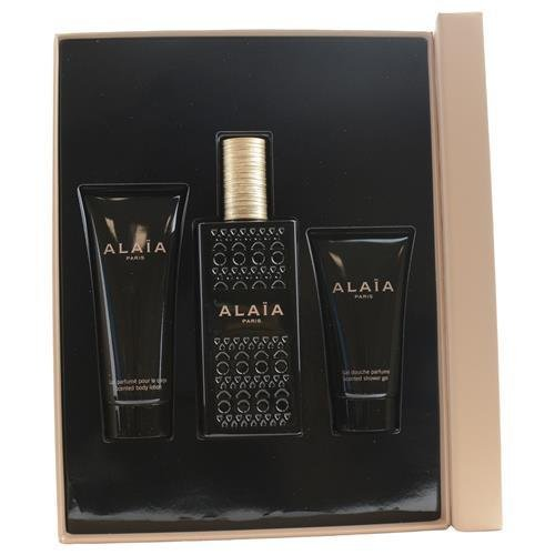 azzedine-alaia-alaia-edp-100ml-sg-50ml-bl-75ml-for-women