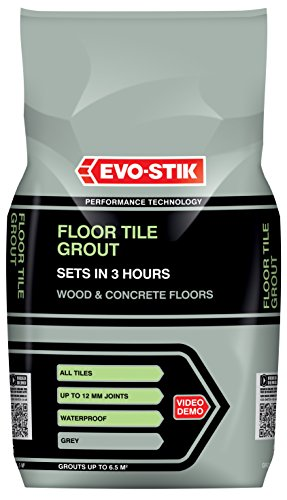evo-stik-30812294-5-kg-fast-set-floor-tile-grout-grey