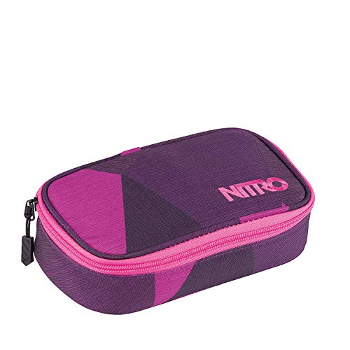 Nitro Pencil Case XL