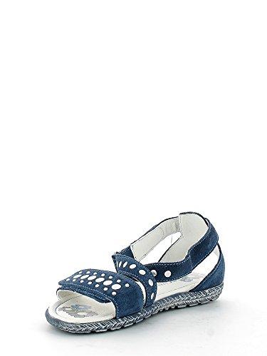 Primigi , Sandales pour garçon Bleu - Azzurro