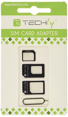 techly-adattatore-scheda-sim-4-in-1-nano-sim-micro-sim-e-sim-nero-i-sim-3