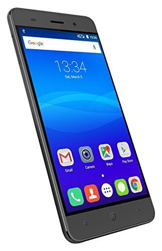 haier-leisure-l56-smartphone-4g-quad-core-fotocamera-da-13-mp-grigio-italia