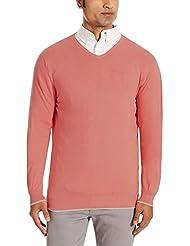 Hoodie Jacket Sportswear Sweatshirt Winter wear discount offer  image 20