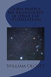 41BfanajpVL. SL250  I 10 migliori libri sulle costellazioni