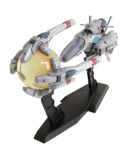 r-type-final-r-9a-arrow-head-1-100-scale-plastic-model-kit