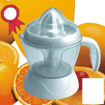 nuo-citrus-juicer-075l