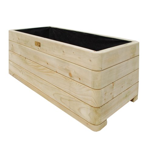 rowlinson-marberry-rectangular-planter