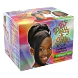 Lusters Relaxers - Best Reviews Guide