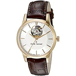 Reloj - Claude Bernard - para - 85018 37R Air