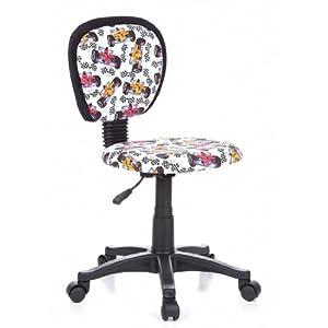 Schreibtischstuhl Kinder Weiß Günstig Online Kaufen Dein Möbelhaus