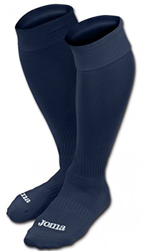 Long Socks JOMA   Football Wear L