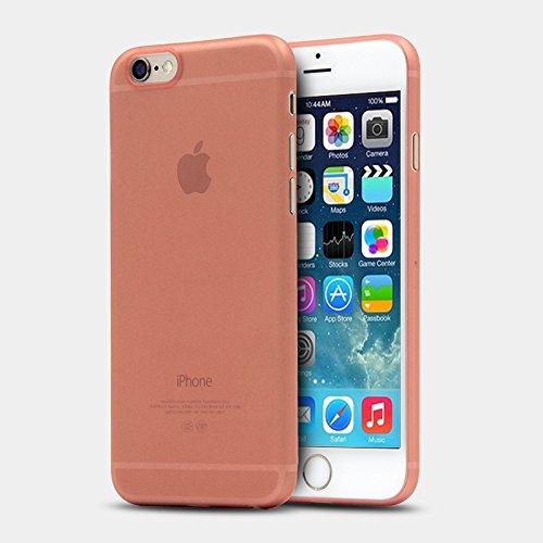 bl-iphone-6-6s-huelle-pp-thin-hard-case-ultra-duenn-ultra-leicht-silikon-transparent-rose-kameraschu